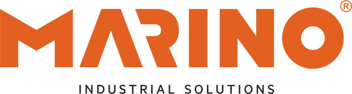 Marino Industrial Solutions